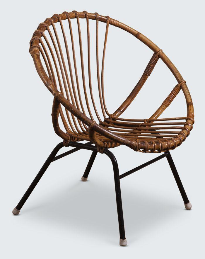 wicker round chair 3 | janeo | pinterest | round chair, rattan and