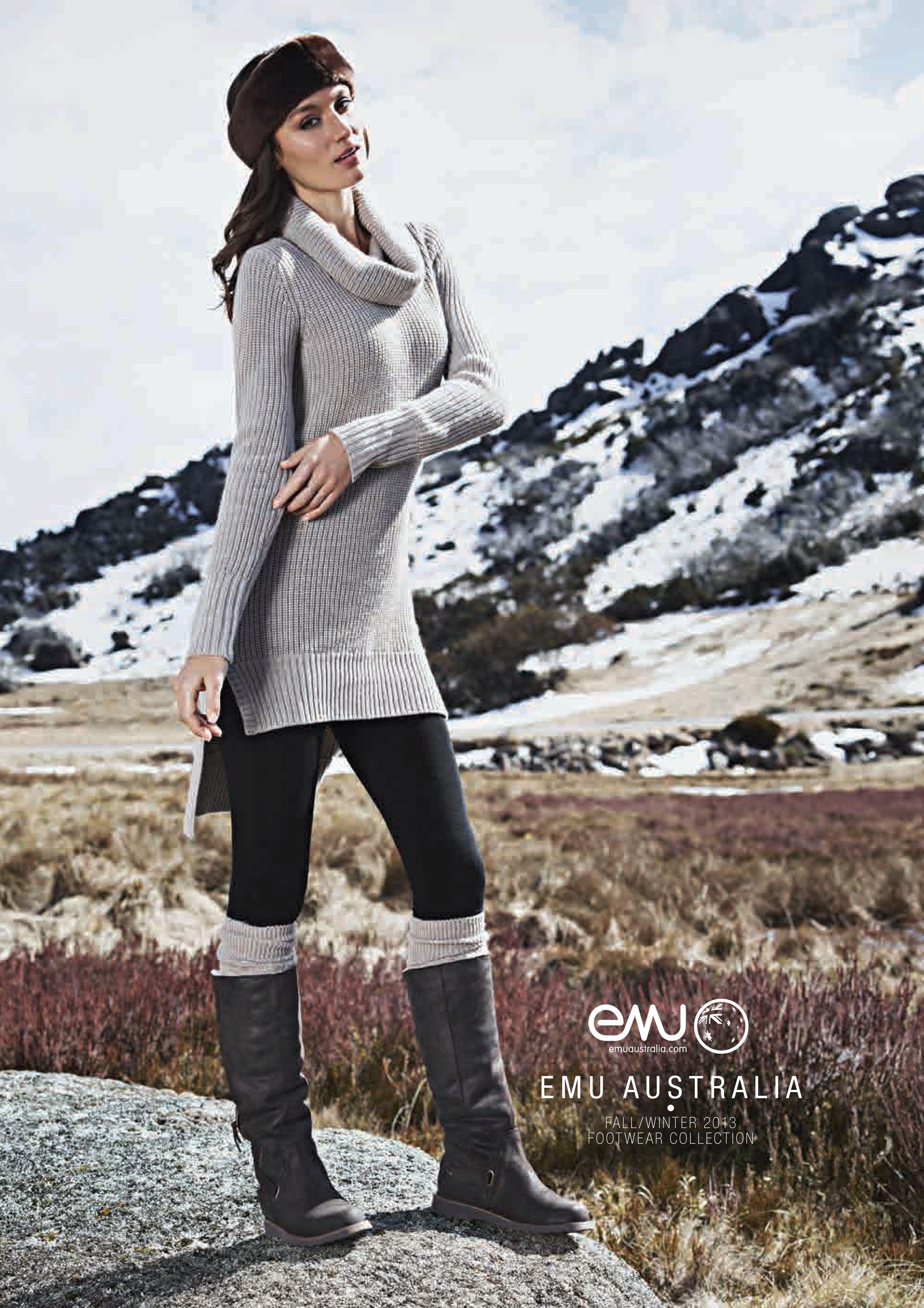 RAUM EDITION / EMU / http://2url.kr/yYc