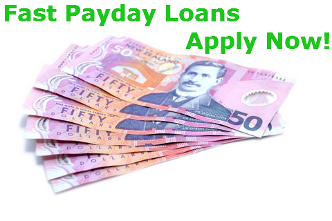 Quick payday loans now image 7