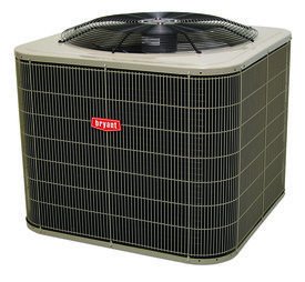Equipment For Licensed Hvac Contractors Central Air Conditioners