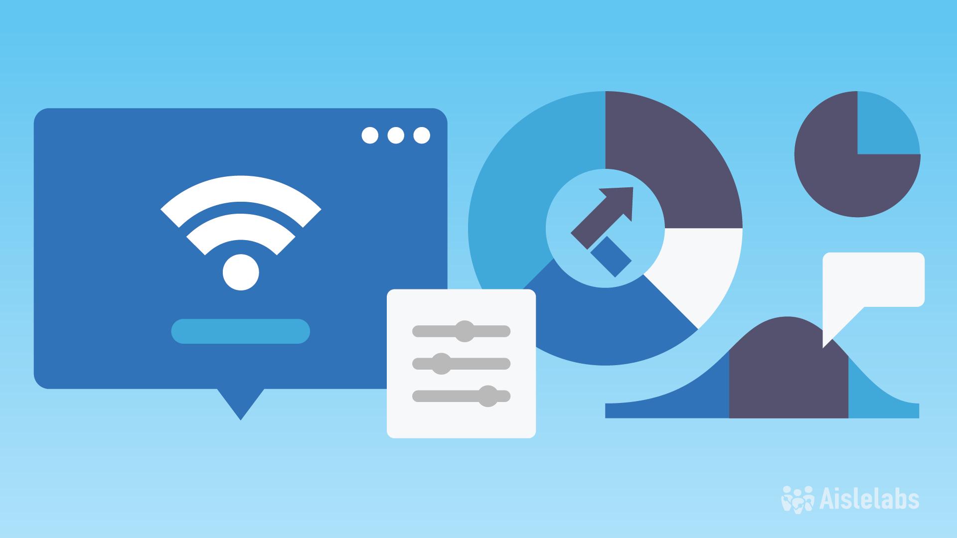 seo services qatar Assistance Experts provide digital