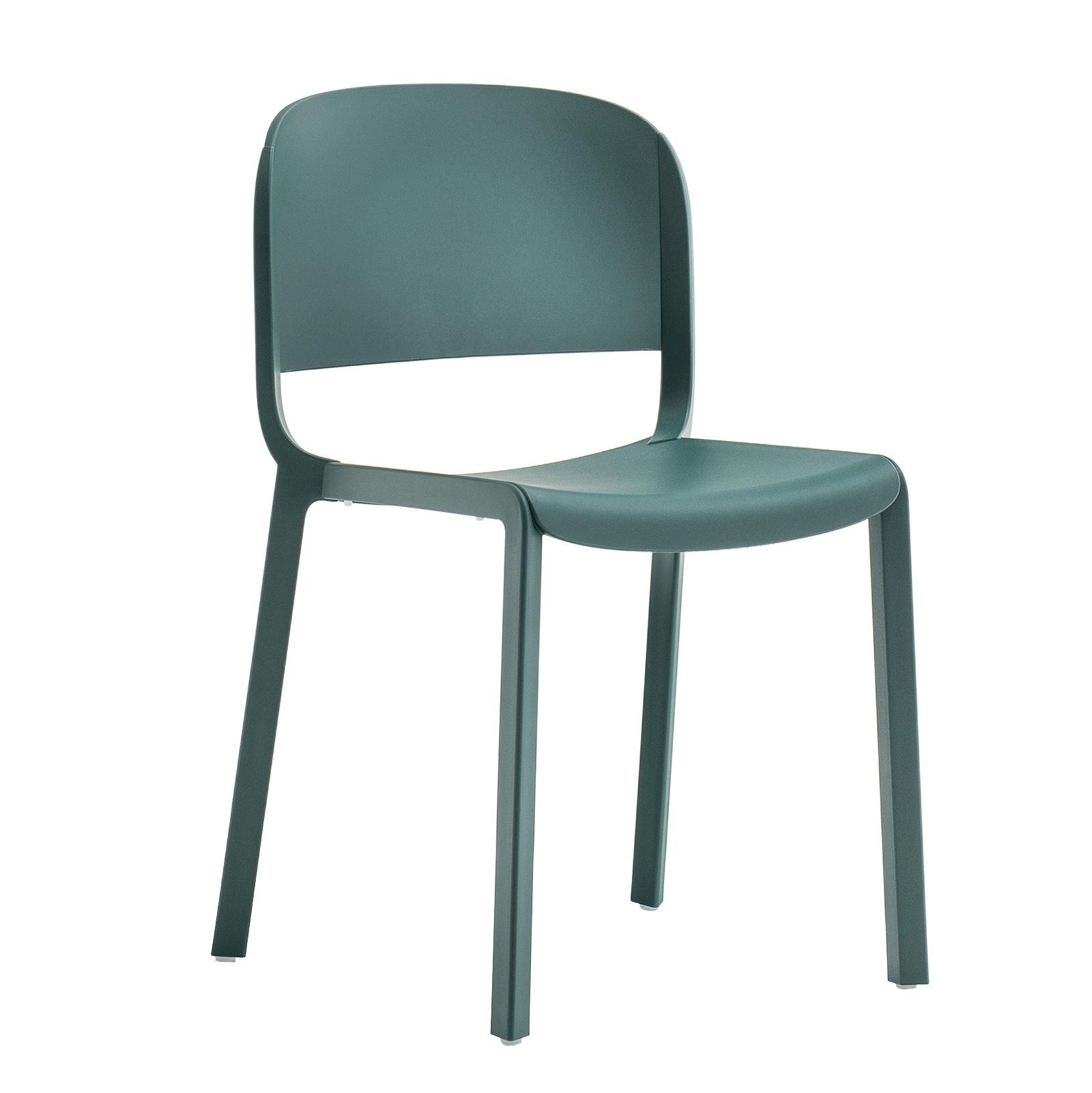 Dome 260 chair in different colors #basiccollection #plastic #chair ...