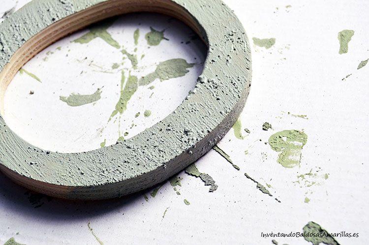 efecto-cemento-letras-madera