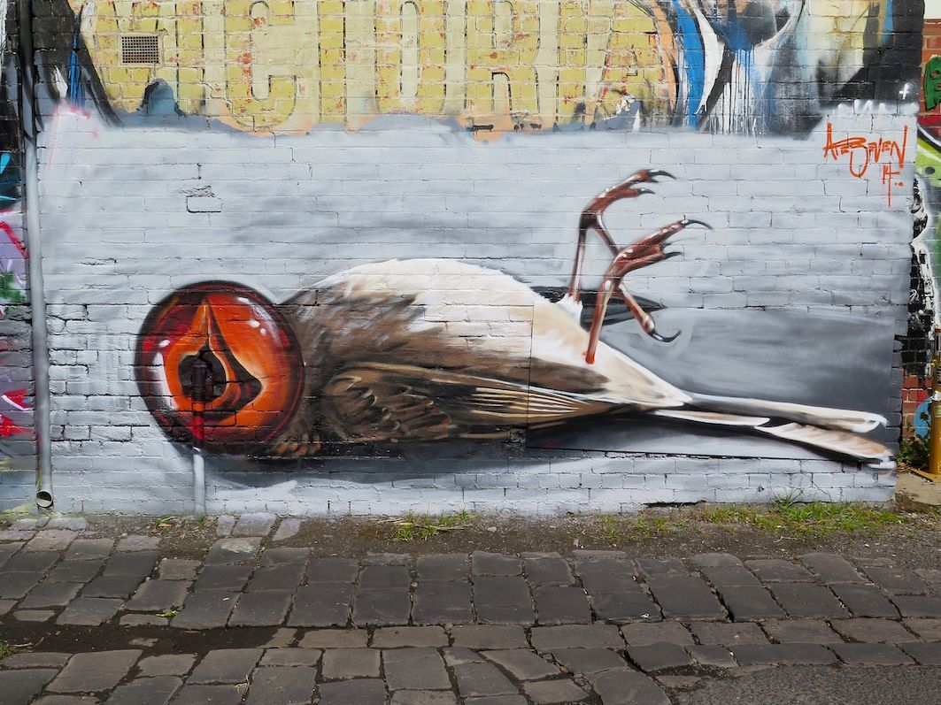 deansunshine_landofsunshine_melbourne_streetart_graffiti_invurt top ten 45 6 Apeseven