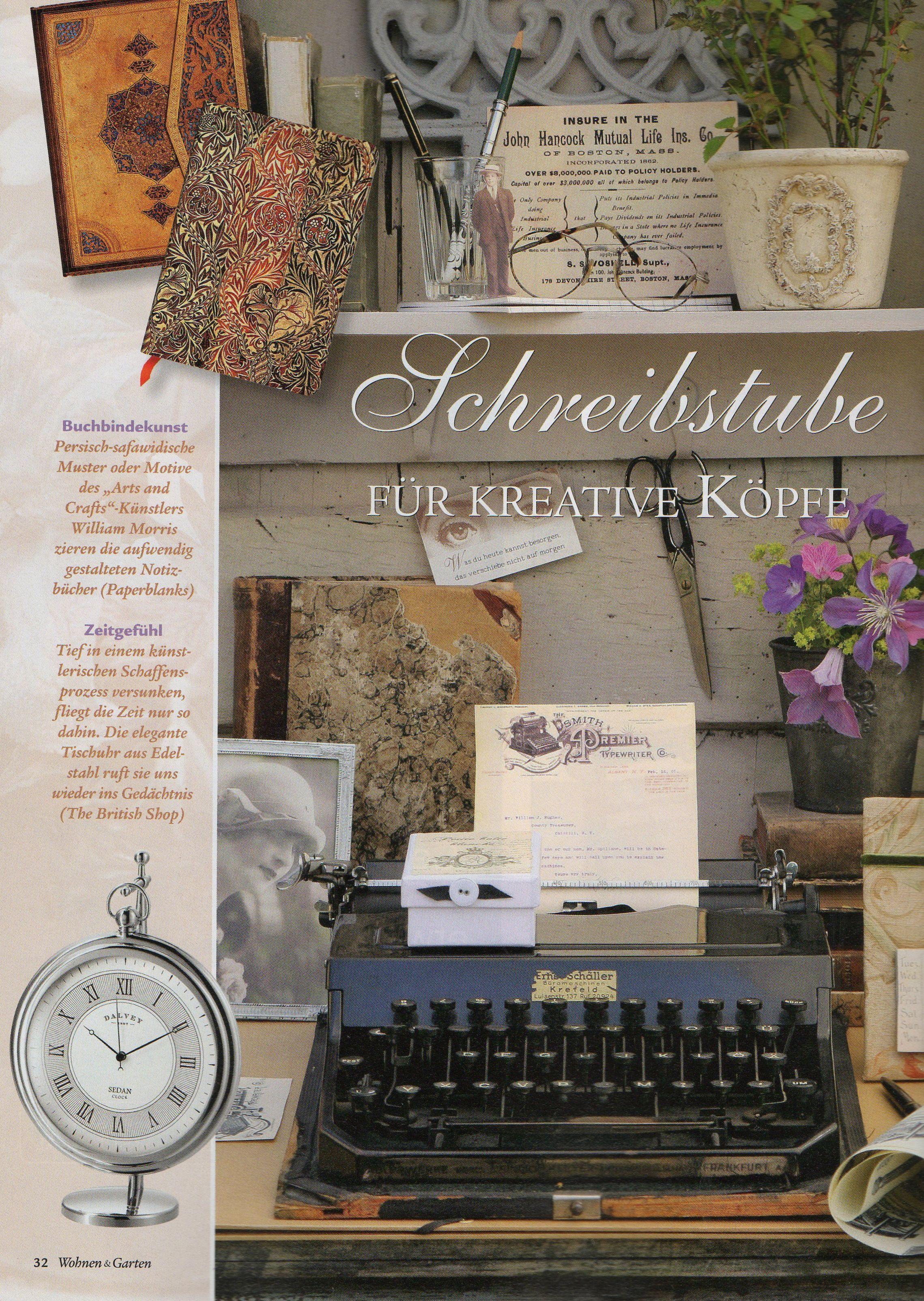 Garten Magazine desk wohnen und garten magazine beautiful home interior