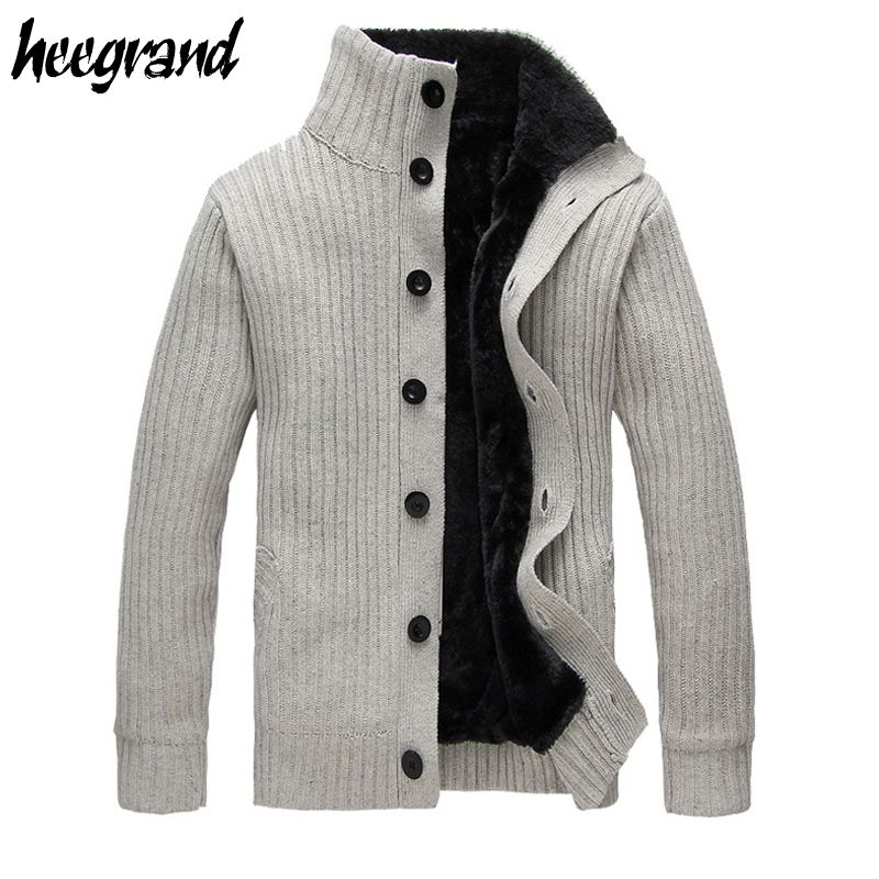 Cheap sweater holder, Buy Quality sweater jumper directly from ...