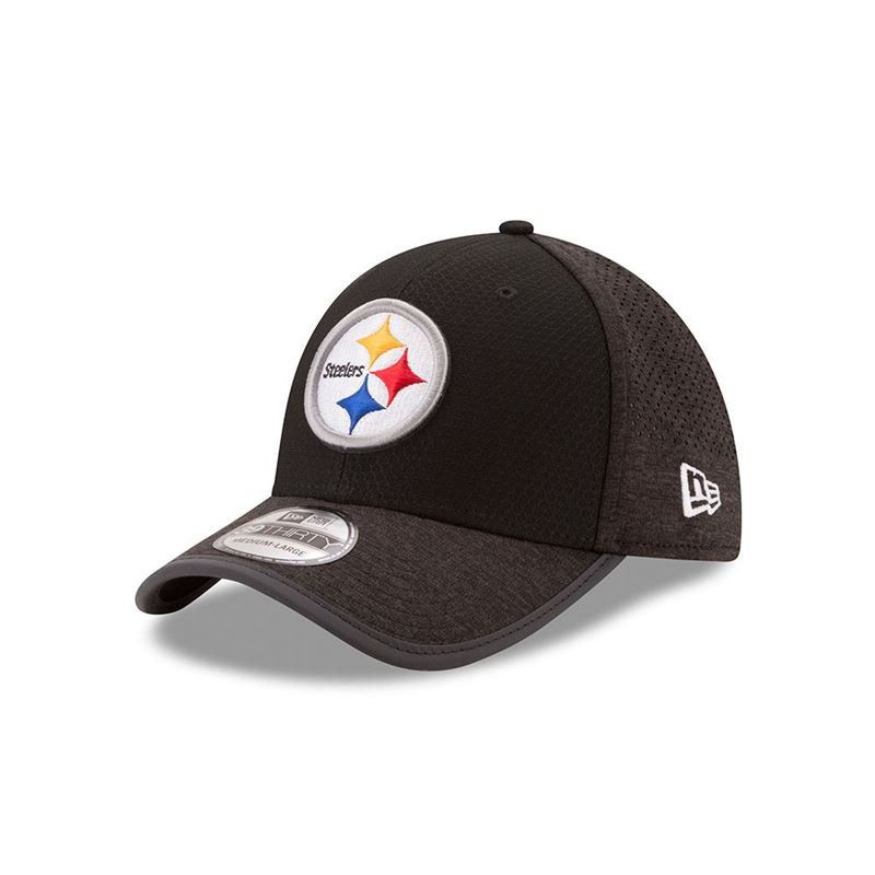 online here buying now crazy price Shop the Official Steelers Pro Shop for Pittsburgh Steelers New ...