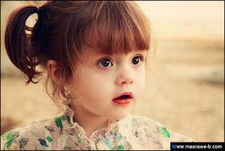 احلى الصور للاطفال الصغار اولاد وبنات 2020 زينه Baby Boy Hairstyles Little Girl Haircuts Cute Little Girls