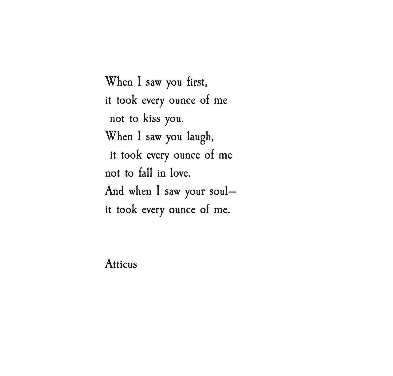 Love Poems And Quotes Collection