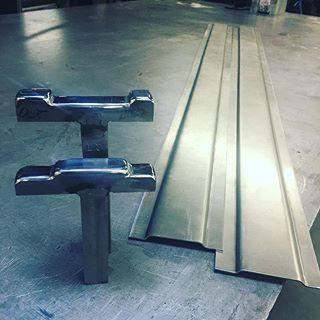 Image Result For Pullmax Radius Dies Sheet Metal Fabrication Sheet Metal Tools Custom Metal Fabrication