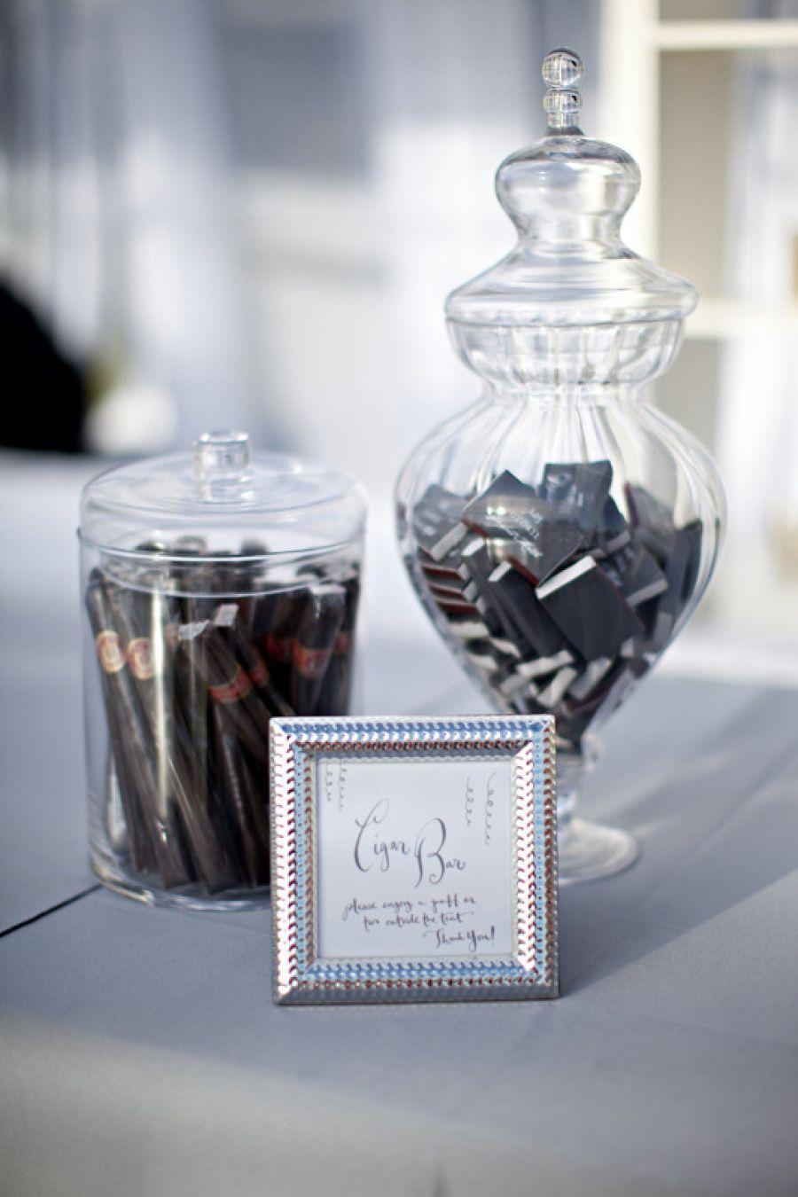 Santa Barbara Wedding by La Fete | Event design, Floral designs and ...