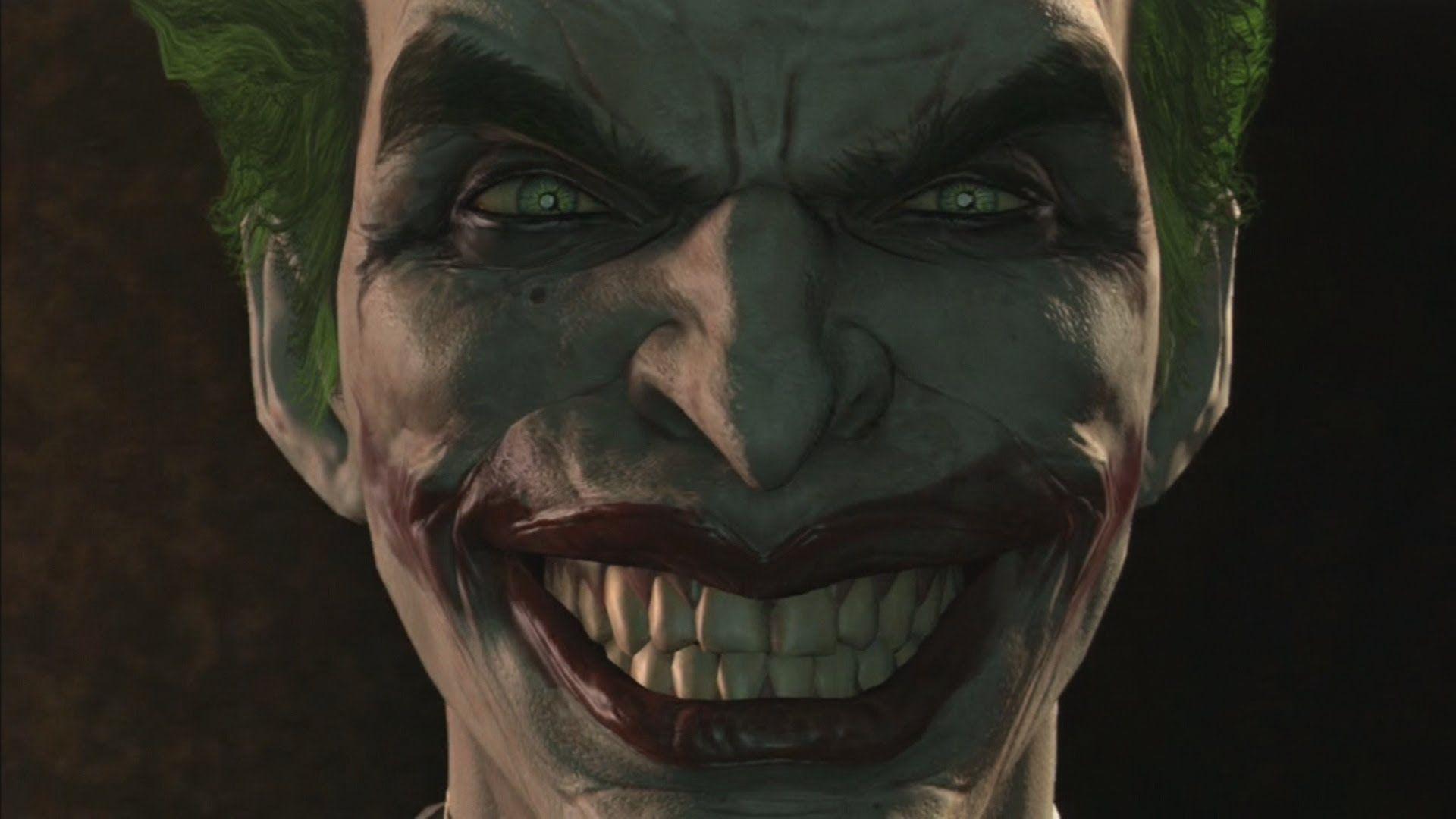 Batman arkham origins the jokers therapy session about batman batman arkham origins the jokers therapy session about batman with har voltagebd Gallery