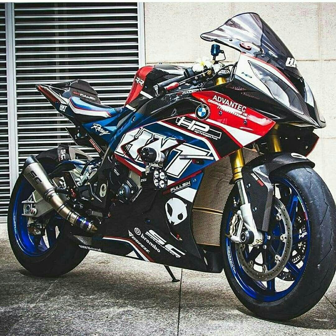 bmw s1000rr | bigbike | pinterest | bmw s1000rr, bmw and cars