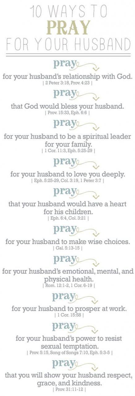 Wedding Ideas For Men Future Husband Tips 50 Ideas