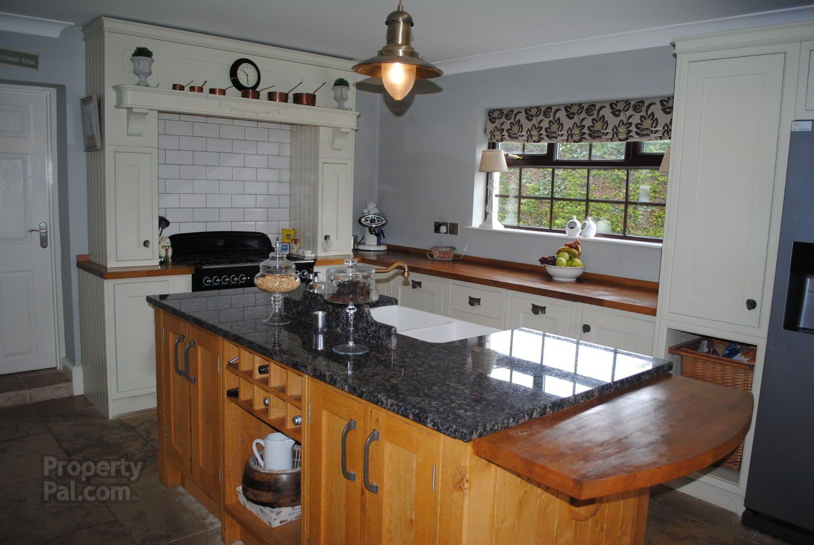 56A Niblock Road, Antrim Antrim, Kitchen, Kitchen