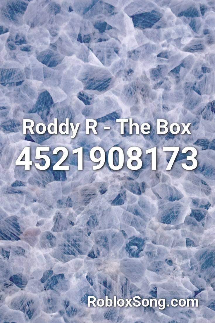 song codes for roblox bloxburg