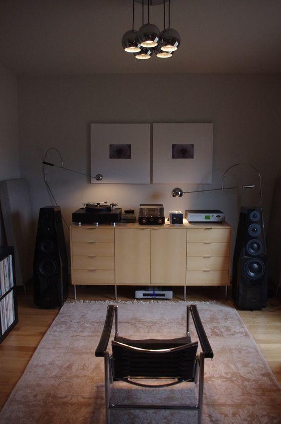 luap's Gallery - Aussie Audio Mart