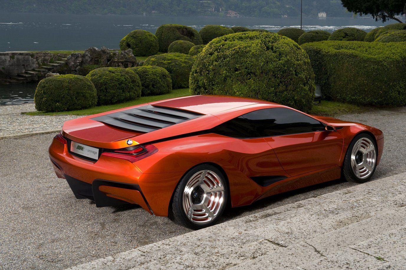 bmw cars | bmw latest cars |its my car club | bmw cars | pinterest