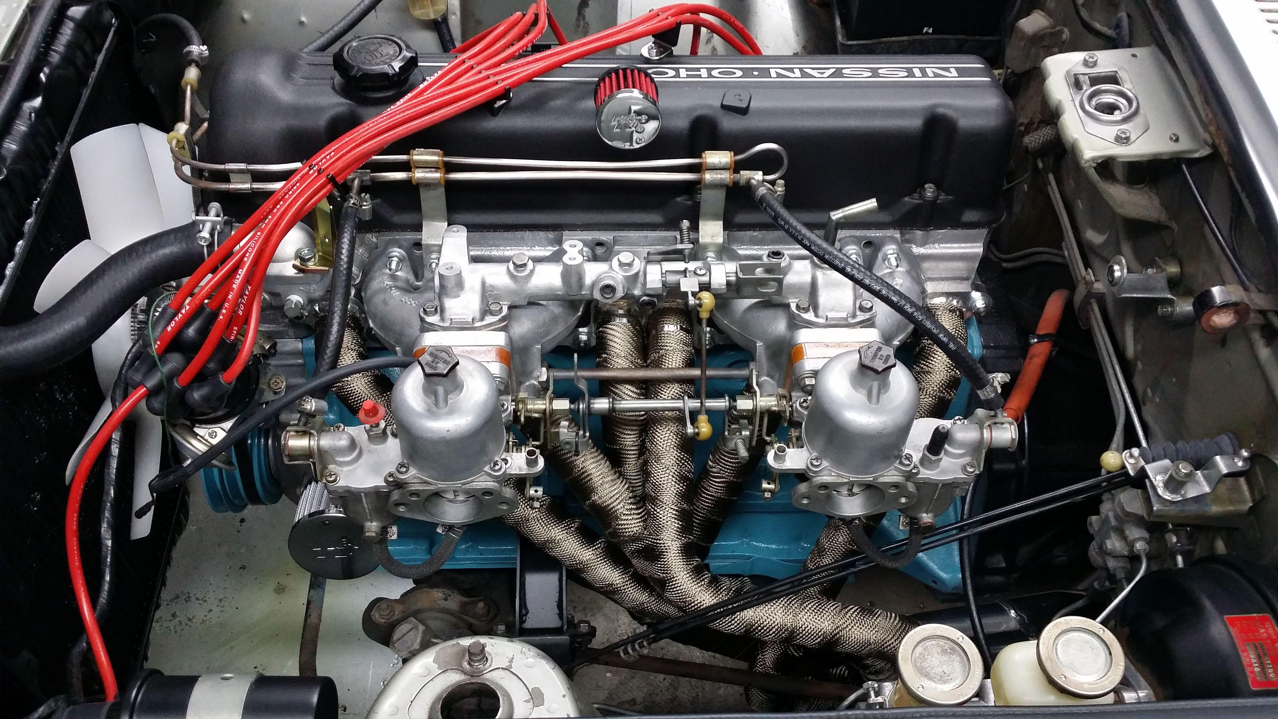 hight resolution of 240z smog pump diagram