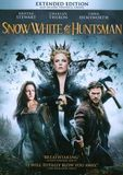 Snow White and the Huntsman [DVD] [Eng/Fre/Spa] [2012]