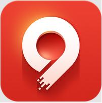 Download Aplikasi 9apps Android Versi Terbaru Aplikasi Android Aplikasi Android