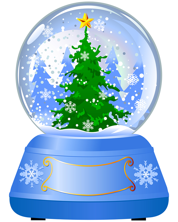 Smileys App With 1000 Smileys For Facebook Whatsapp Or Any Other Messenger Christmas Globes Globe Icon Snow Globes