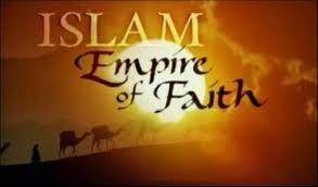Islam, Empire of Faith
