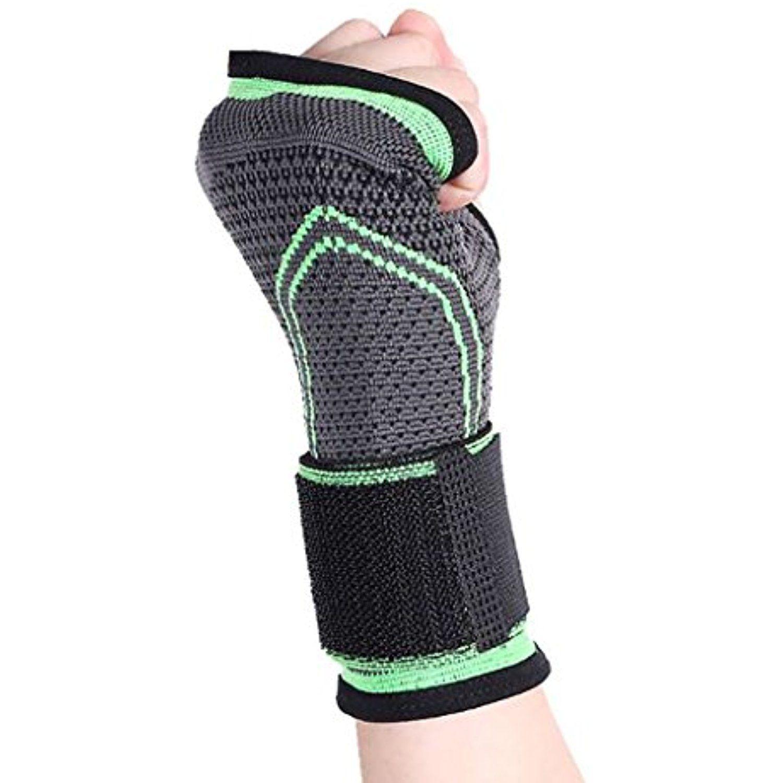 Professional Bandage Ankle Wrist Knee Knee Tennis