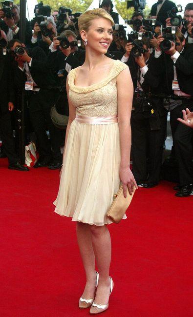 Celebrity Dresses   Faviana