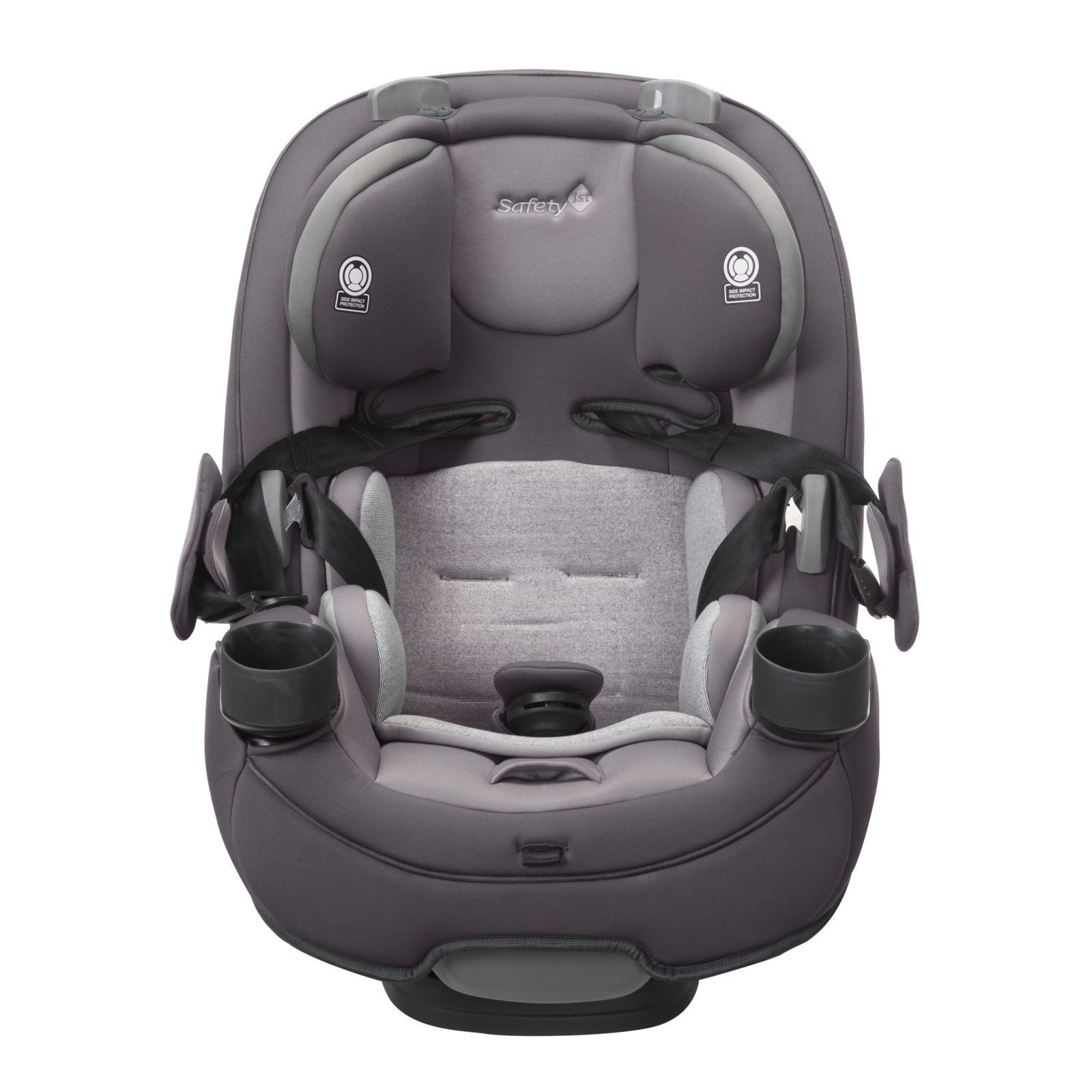 Safety 1st Grow Go 3 In 1 Convertible Car Seat Choose Your Fashion