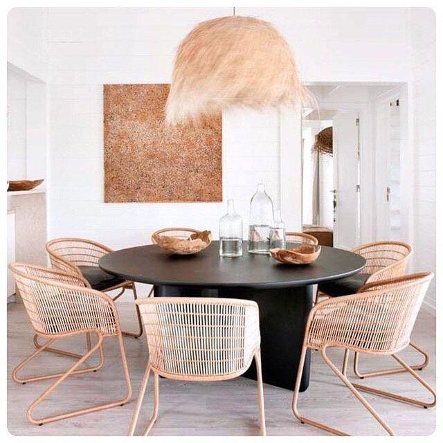 Mobili in cartone di design | Design della sala da pranzo ...