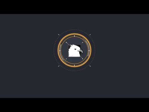 Short Logo Reveal (Videohive After Effects Templates) | Logo, Intro ...