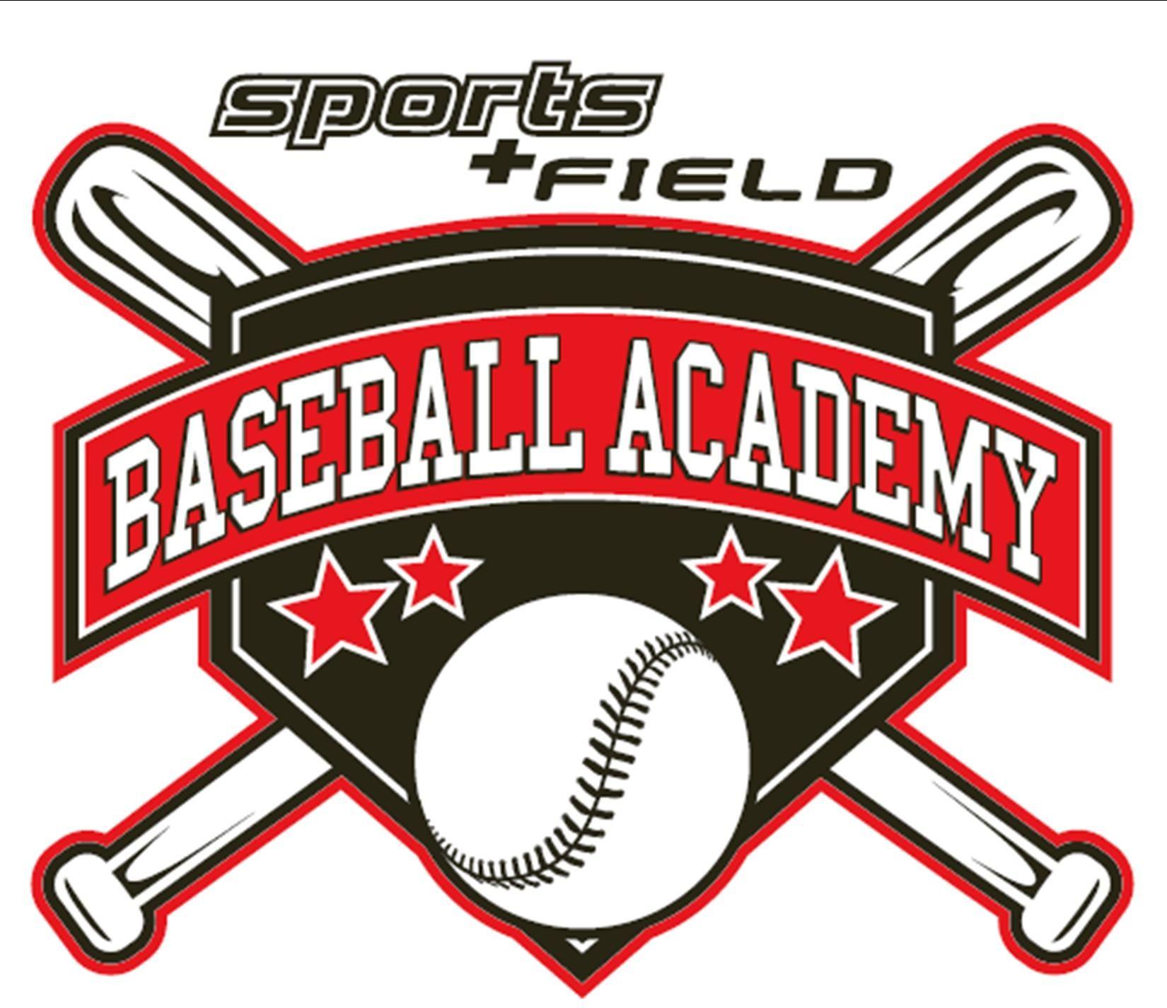 Baseball Bats Baseball Baseball Softball Sport Team Logos