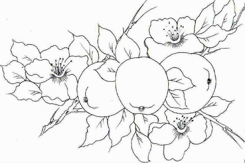 desenho para pintura em tela - Pesquisa Google