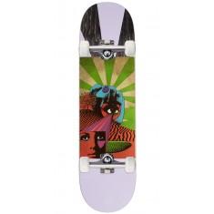 Pin On Skate Bords
