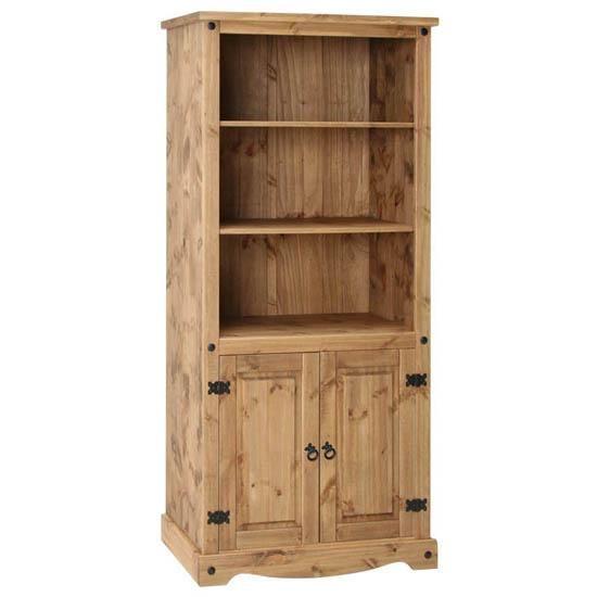 Schöne Möbel Holz Regale Regale Ideen Schlafzimmer