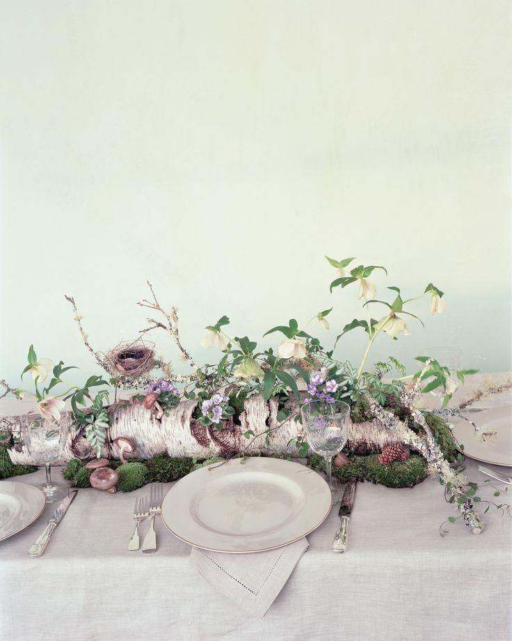 Wedding Flowers Pretoria: Wedding Flower Ideas Inspired By Nature