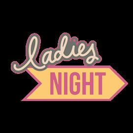 Free Designs Svgcuts Com Blog Ladies Night Quotes Ladies Night Free Svg