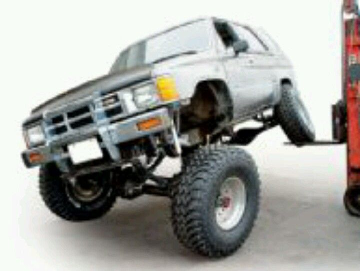 Pin by Patricia Fiedler on Modified,Jeep Cherokee-XJ