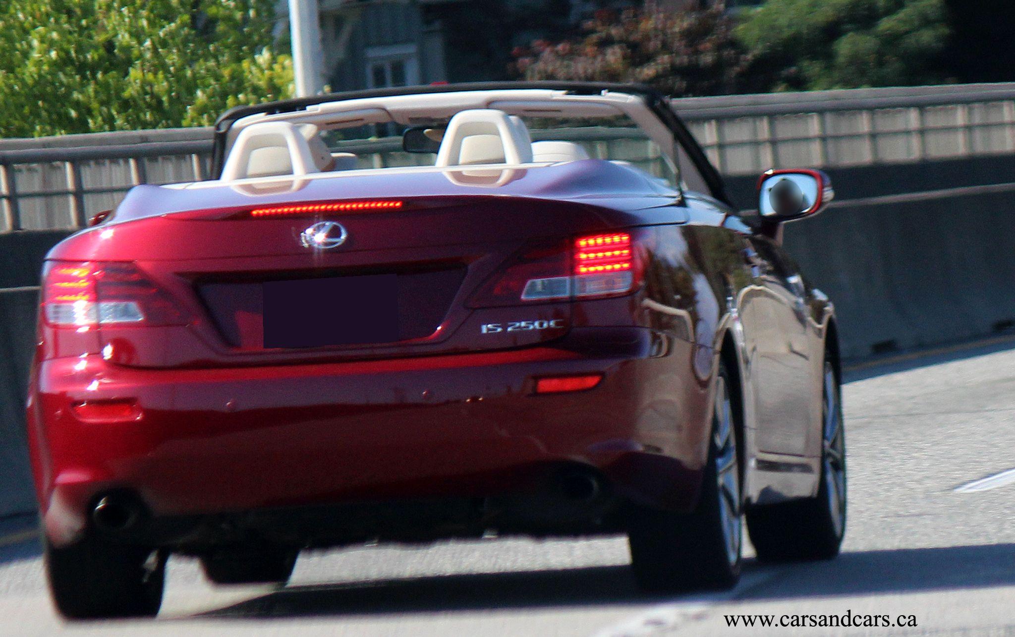 dfadd01831931bce7b78c4b429ab8056 Great Description About 2012 Lexus Es with Fascinating Images Cars Review