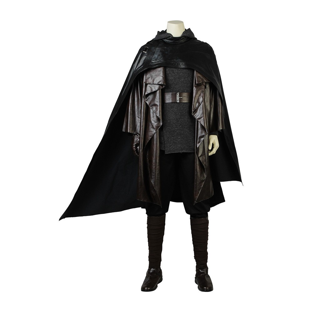 Pin On Star Wars Costumes