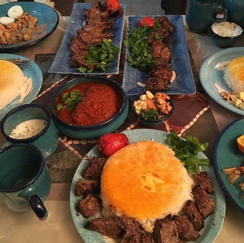 Youtubelightscamerasylvie yum pinterest persian iranian food youtubelightscamerasylvie forumfinder Images