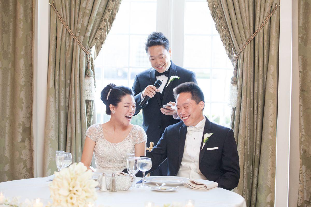 The rockleigh wedding photos award winning wedding photographer