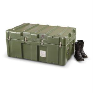 Weather Proof Storage Boxes httpusdomainhostingus Pinterest