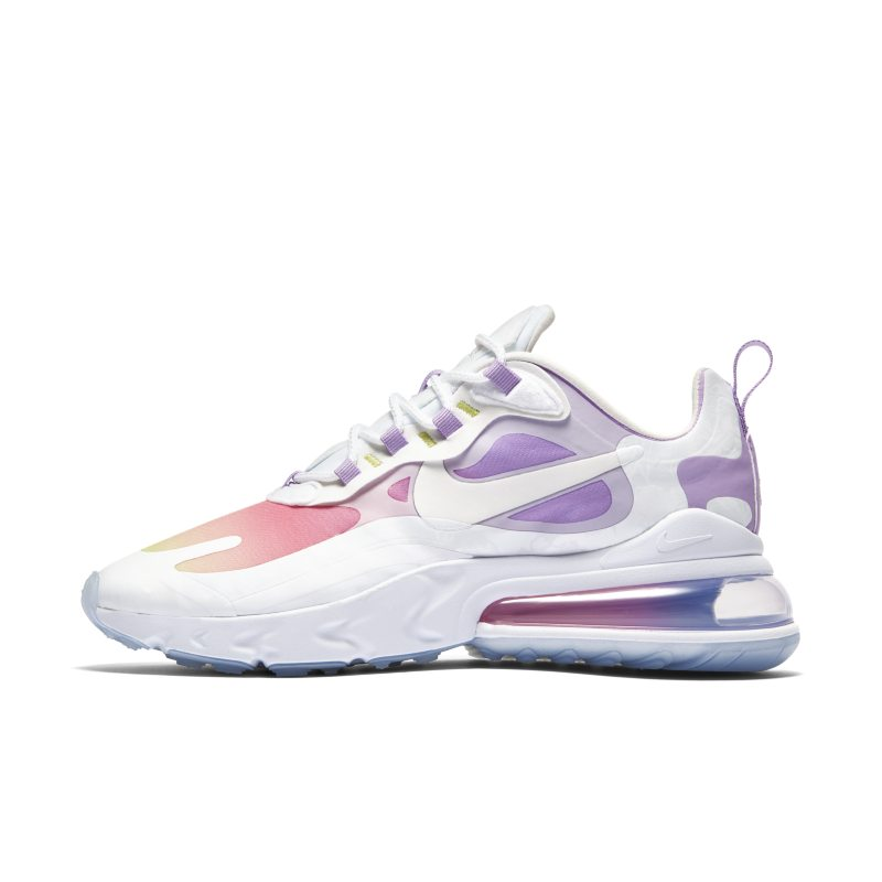 chaussure nike max femme