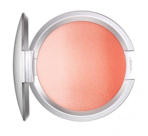 Bing Beauty Blushing: CC+® Radiance Ombre Blush
