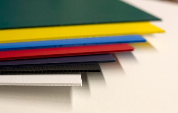 Plasticore Board Corrugated Plastic Roofing Sheets Corrugated Metal Roofing Sheets Corrugated Cardboard