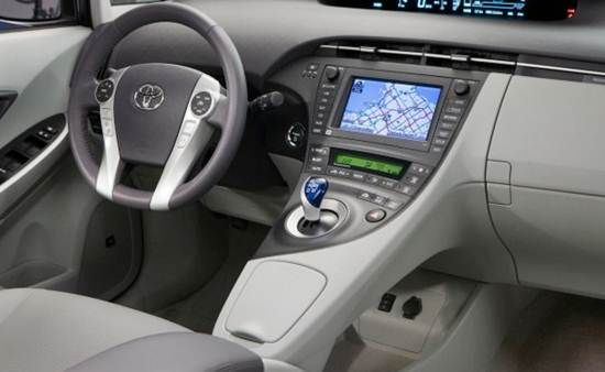 2017 Toyota Prius V Price And Review Auto Reviews