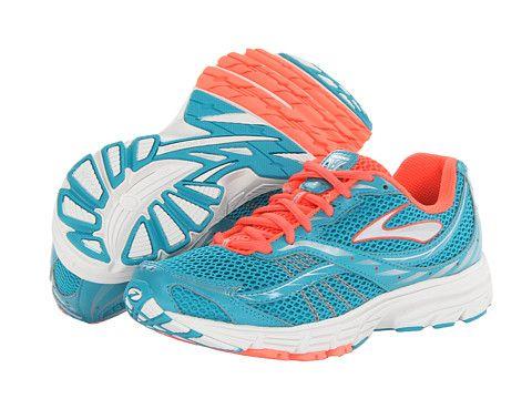 Asics Gel Nimbus 12 womens Runnersworld