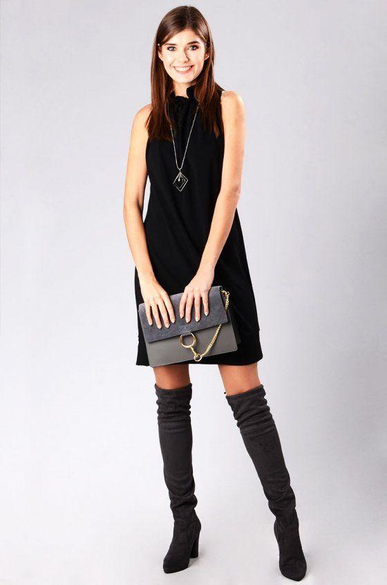 44b5ed67df Unisono - Sklep internetowy z odzieżą. Moda włoska  odzież damska i ubrania  włoskie.